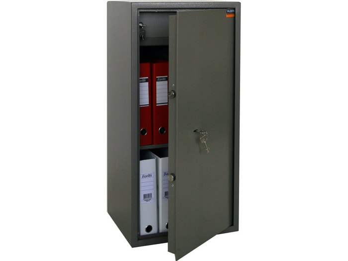 """Офисный сейф """"VALBERG ASM-90 T"""""""