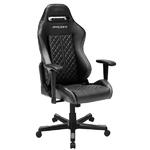 Игровое кресло DXRacer Drifting OH/DF73/N-B/G