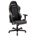 Игровое кресло DXRacer Drifting OH/DF73/NC-B/B