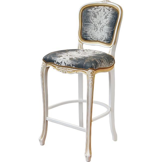 """Барный стул """"Дебора"""""""