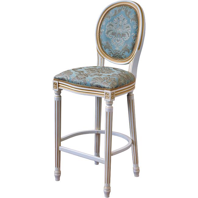 """Барный стул """"Луиз"""" - 2"""