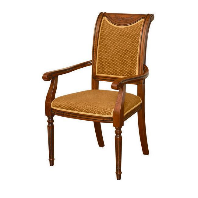 """Кресло """"Габри"""" - 3"""