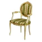 "Кресло ""Луиз"" - 3"