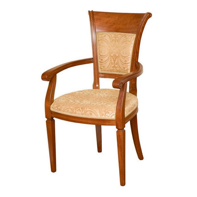 """Кресло """"Сюзи"""" - 3"""