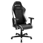 Игровое кресло DXRacer Drifting OH/DF73/NW-B/W