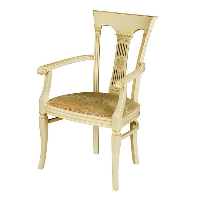 "Кресло ""Сюзи"" - 2Р"