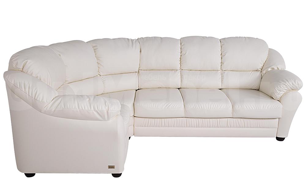 купить кресло недорого в москве